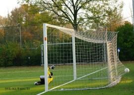 voetbal vsv vreeswijk